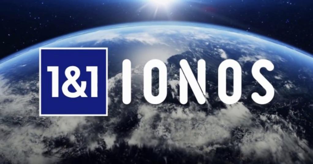 1un1 Ionos