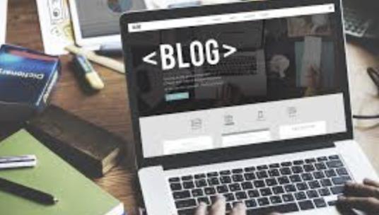 My Blog and News
