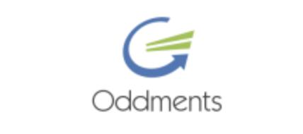 Oddments